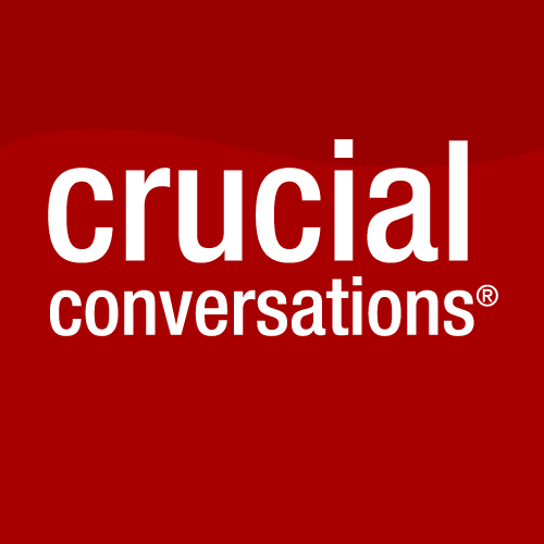 crucial-conversations-logo