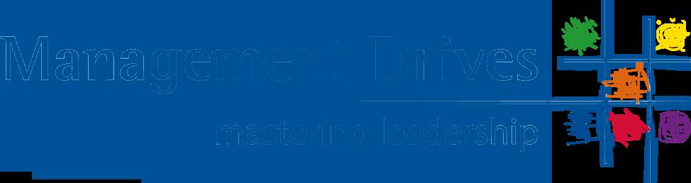 management drives